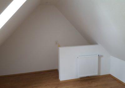 Bausanierung-Dachboden-1