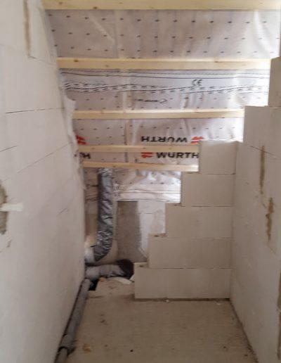 Bausanierung-Neubau-3