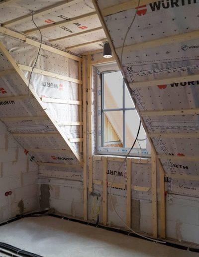 Bausanierung-Neubau-4